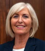 Sheila Major